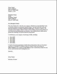 Buy resume cover letter Example For Cover Letter For Resume Home