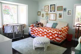 Rug For Baby Room Baby Nursery U0027s Room Essentials That You May Need Homesfeed