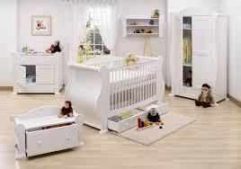 Ashley White Bedroom Furniture Ashley Furniture Bedroom Sets White Best White Furniture