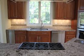 Kitchen Tv Under Cabinet Mount How To Design Your Own Kitchen Tags Amazing Granite Kitchen