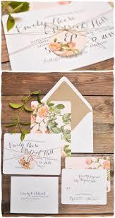 New Office Invitation Card Best 25 Invitation Cards Ideas On Pinterest Wedding Invitation