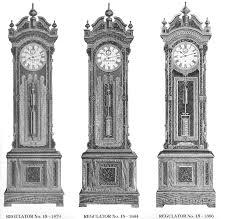 Grandmother Clock Antique Tallcase Clocks Antique Longcase Clocks Antique