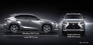 lexus twin turbo accident 2015 lexus nx u0026 nx f sport preview lexus enthusiast
