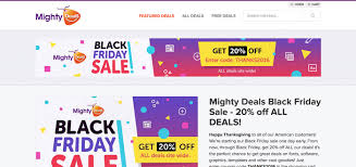 thanksgiving day sale wordpress black friday u0026 cyber monday deals u0026 discounts 2016