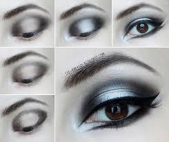 Makeup Ideas Emo Makeup Tutorial Beautiful Makeup Ideas And