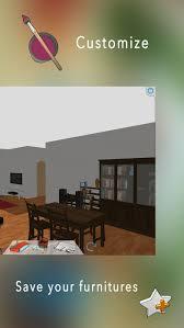 Home Design 3d Para Mac Gratis Keyplan 3d Home Design On The App Store
