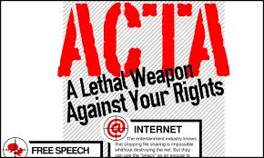 Acta : l'Europe va saisir la Cour européenne de justice Images?q=tbn:ANd9GcRdXUgkneyulmTSkJLS7adfOihJkvUXM__pXbwc5UKSAOuCjQMBfw