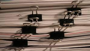 Sample term paper executive summary     Buy Original Essay     www