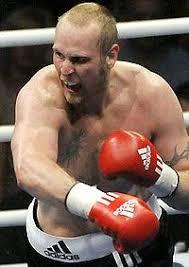 Witch Heavyweight will be the one to de-thrown a Klitschko? Images?q=tbn:ANd9GcRdZT47dR13MJhxiBDa94l-e7XhMLPHguD85_rG3GzDrcB6dNZS