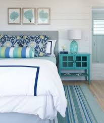 Best  Turquoise Bedroom Walls Ideas On Pinterest Teal Wall - Turquoise paint for bedroom