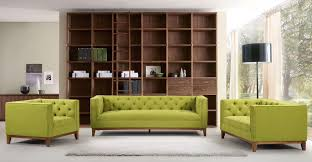 living room furniture and design ideas accents home modern furniture