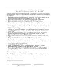 Commercial Lease Termination Letter   plar biz PLAR BIZ   College Graduate Resume Intended College Commercial Lease Termination Letter