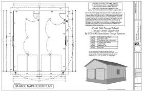 Diy Garden Shed Plans Free by Shed Diy Plans Shed Plans Diy