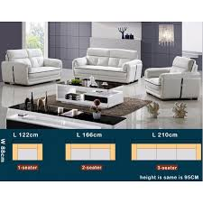 Modern Living Room Sets For Sale Golden Quality Modern Leather Sofa For Sale Living Room Furniture