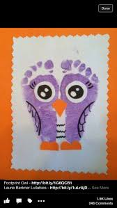halloween arts and crafts ideas 360 best theme unit halloween animals images on pinterest