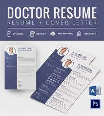 Resume Templates In Word  free basic resume examples resume     Resume and Resume Templates Free Download Resume Templates For Microsoft Word       cover       free resume