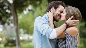 first date conversation starters Men s Fitness    first date conversation starters
