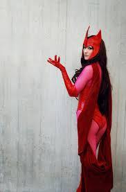 marvel scarlet witch costume popular scarlet witch costume buy cheap scarlet witch costume lots