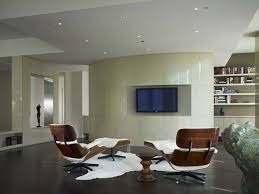 Interior Design For Home Theatre by Modern Home Theater 14370