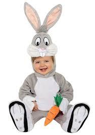 Bunny Halloween Costumes Kids Bunny Costumes Costumelook