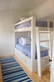 Bunk Bed With Ladder Foter - Ladder for bunk bed