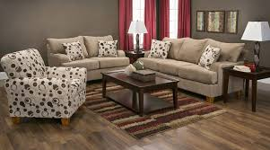 Clearance Accent Chairs For Living Room Themoatgroupcriterionus - Accent chairs living room