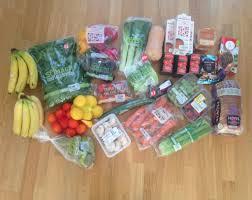 grocery guide cheap vegan grocery guide serena grace vegan blog uk