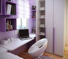 Design Ideas For Small Office Spaces Home Office Small Office Space Ideas Home Office Design For