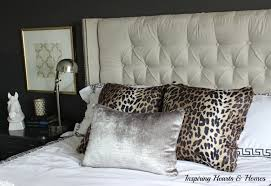 Nautical Home Accessories Bedroom Awesome Decorative Pier One Pillows For Inspiring Living