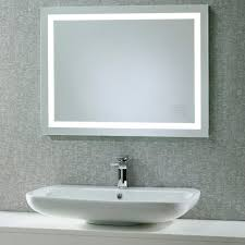 bathroom cabinets led bathroom mirrors ikea ikea round bathroom