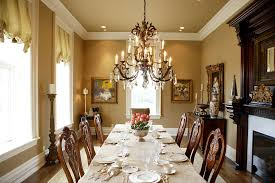 Large Dining Room Brucallcom - Large dining rooms