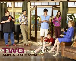 download two and a half men house layout stabygutt