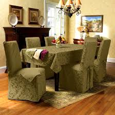 Dining Room Chair Seat Slipcovers Furniture Exquisite Buying The Kitchen Chairs Covers Seat