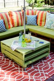Best Wood Patio Furniture - diy outdoor furniture 10 easy projects bob vila