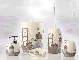 Home Goods Bathroom Decor 25 Examples Of Beautiful Bathroom Accessories Mostbeautifulthings