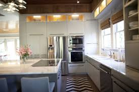 download triangle kitchen island widaus home design