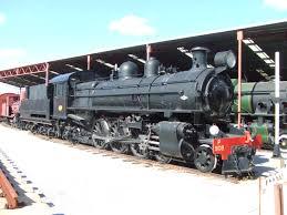 Western Australian Rail Transport Museum
