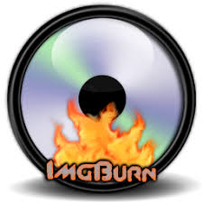 المستعصية ImgBurn_2.5.6.0 images?q=tbn:ANd9GcR