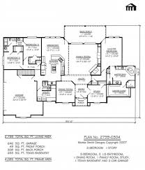How To Create Your Own Floor Plan by Interesting Create Your Own Floor Plan Design My House S With