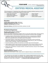 examples of rn resumes nursing resume template student nurse resume template free medical assistant resume templates free free samples examples regarding medical assistant resume template free