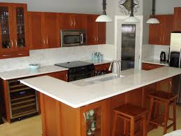 kitchen awesome wooden kitchen cabinet design ideas for modern