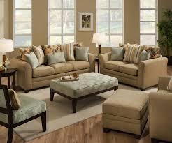 living room table sets walmart better homes and gardens crossmill