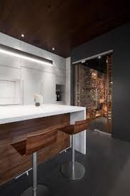 112 best minimalist kitchen images on pinterest kitchen