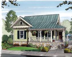 Garage Plans With Porch by House Plan 30502 Order Code 26web At Familyhomeplans Com