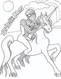 random coloring pages great random coloring pages 13 in free