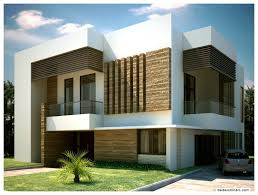 Software For Home Builders Chief Architect Home Design Software For Builders And Remodelers