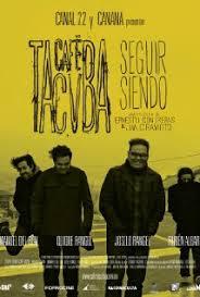 Seguir Siendo: Cafe Tacuba