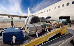 United Airline Baggage by Everything You Need To Know About Every Airline U0027s Baggage Fees