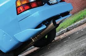lexus v8 turbo conversion spec clutches porsche 944 turbo chevy v8 swap