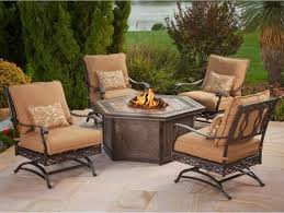 Patio Furniture Set Patio Astounding Patio Sets For Sale Patio Furniture Walmart